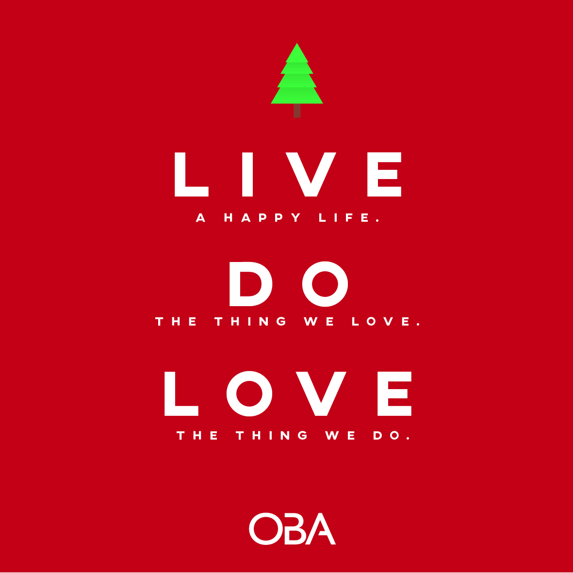 christmas card oba-01