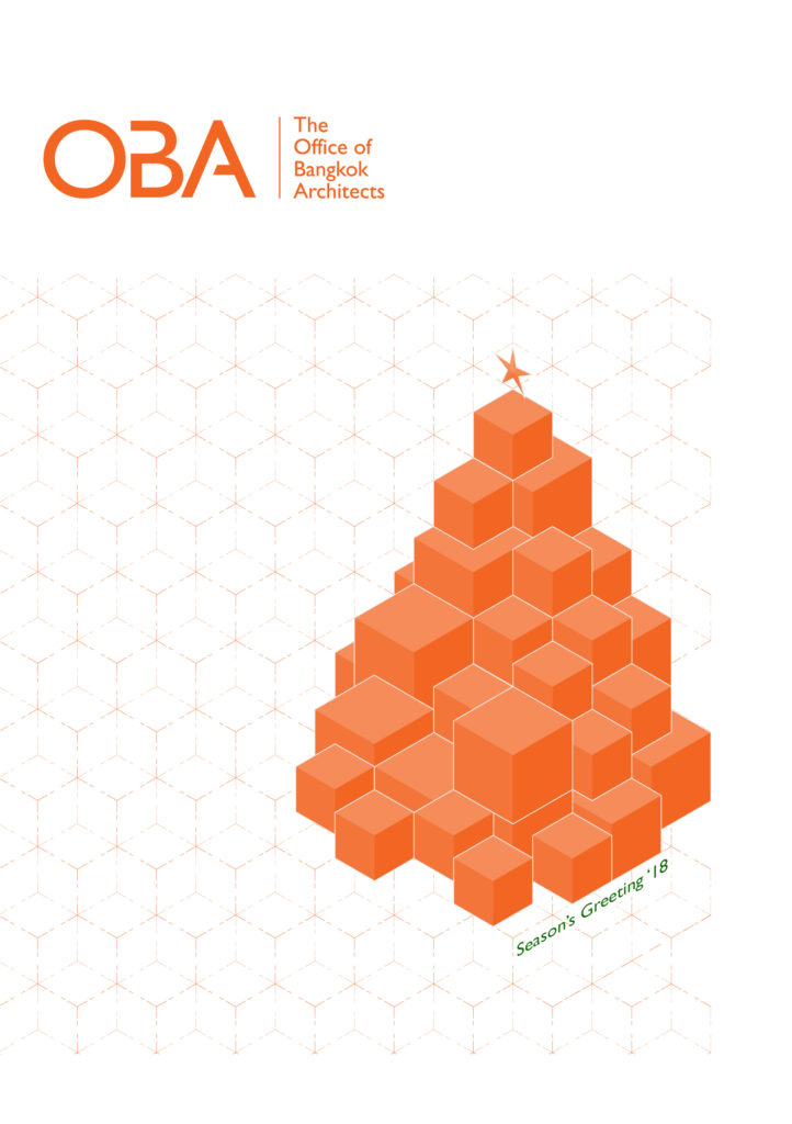 OBA's 18 card4-24